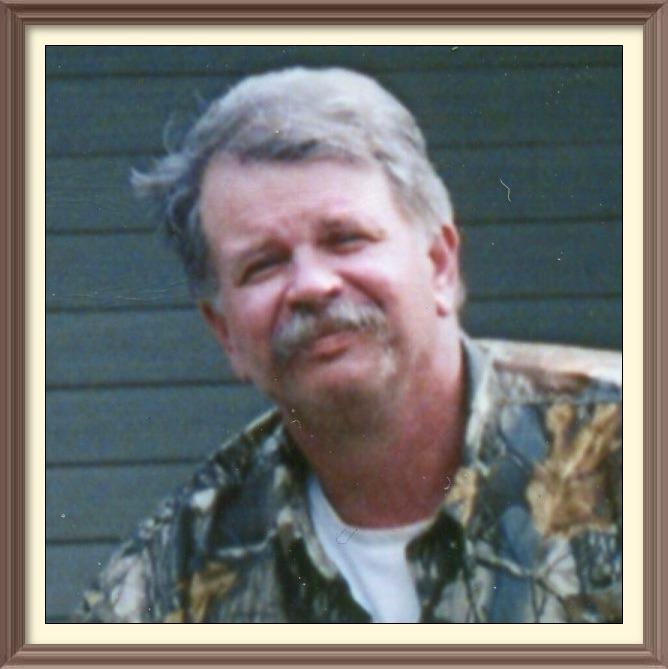 Robert P. Smith Jr..jpg
