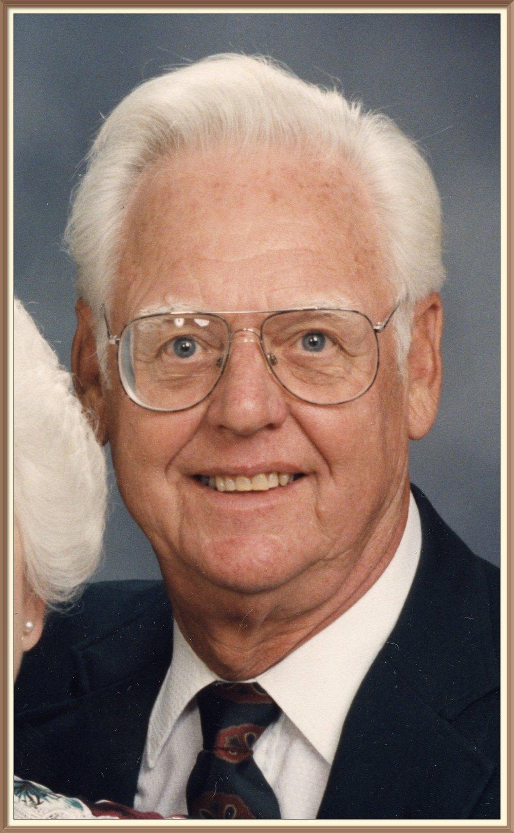 Obituaries — Warco-Falvo Funeral Home, Inc