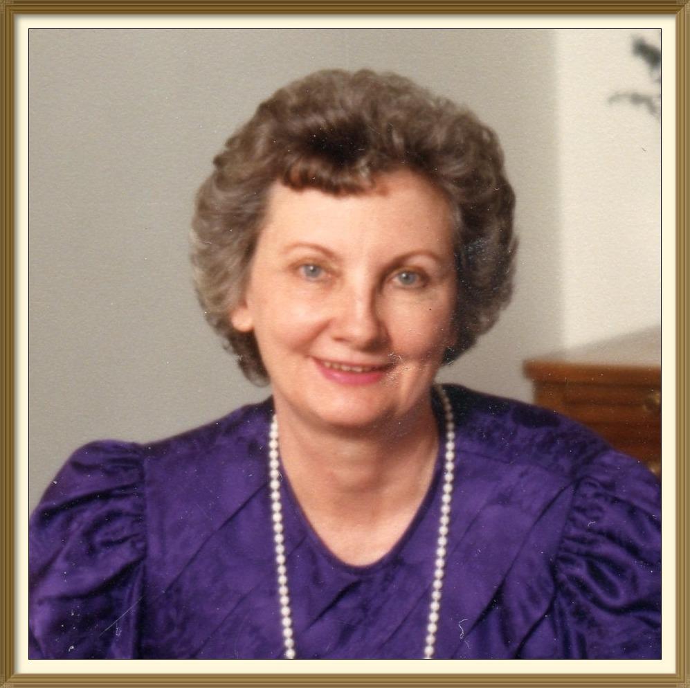 Mary O'Hare Smith.jpg