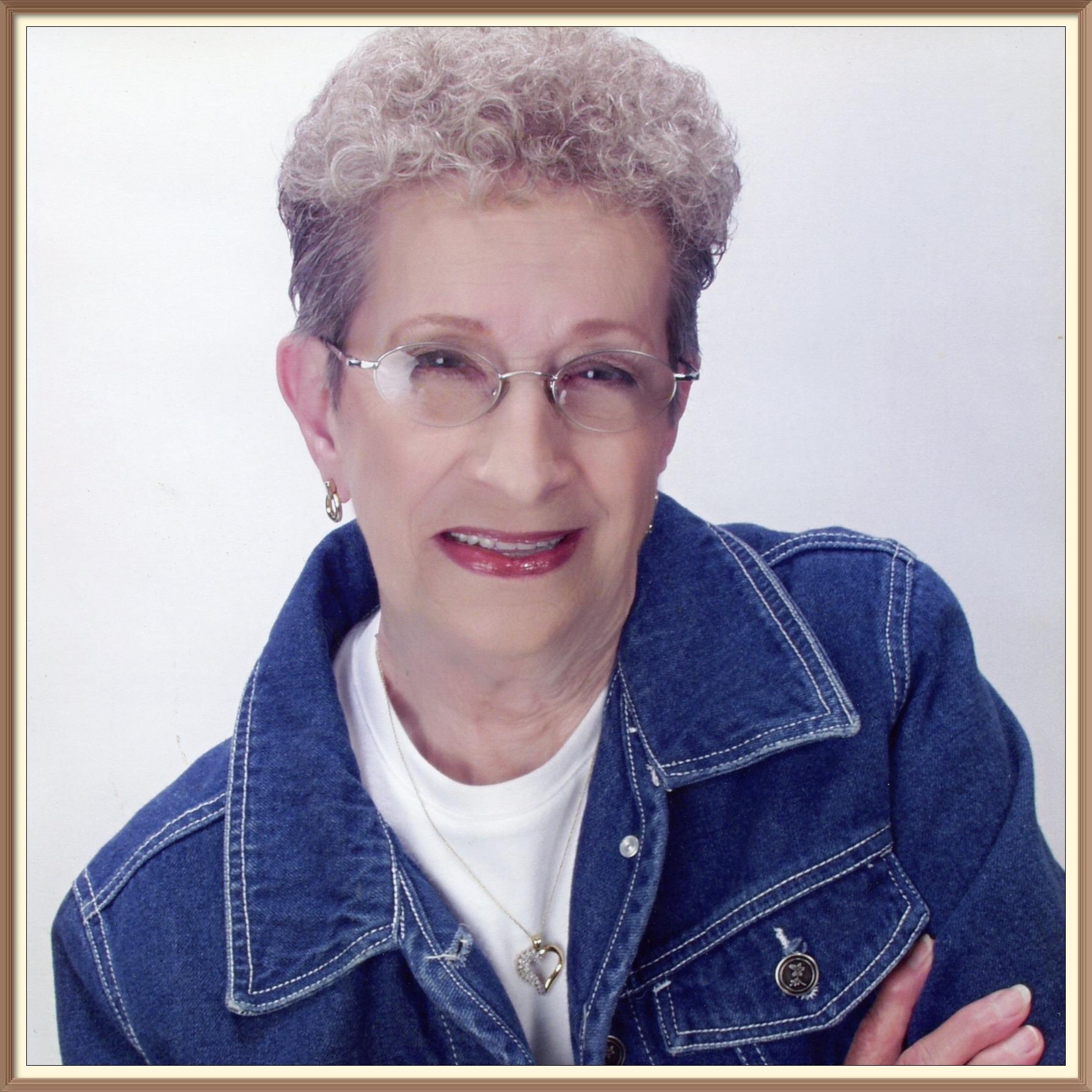 B. Eleanor Goss Morris.jpg