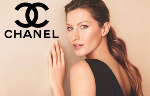 giselle-chanel-no.5-fragrance-beauty news