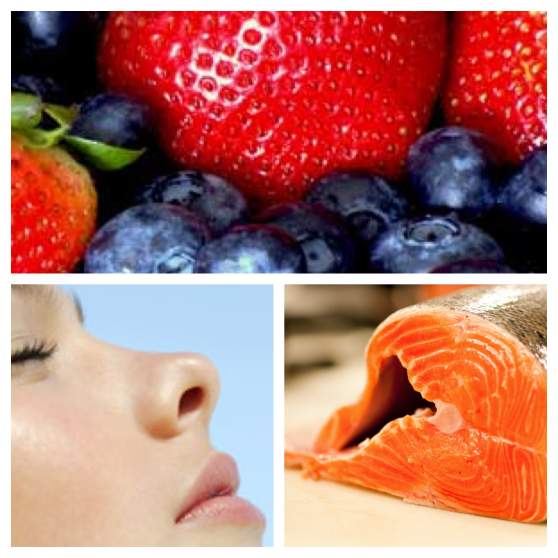 summer-skin-healthy-food-gregory-dylan-beauty-tips