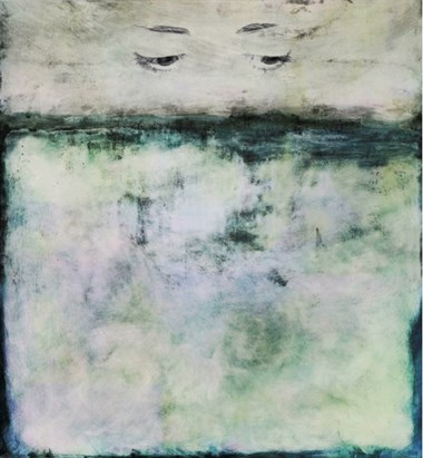 Angelica Bergamini , Untitled , 2016, Video still, 02:22 minutes
