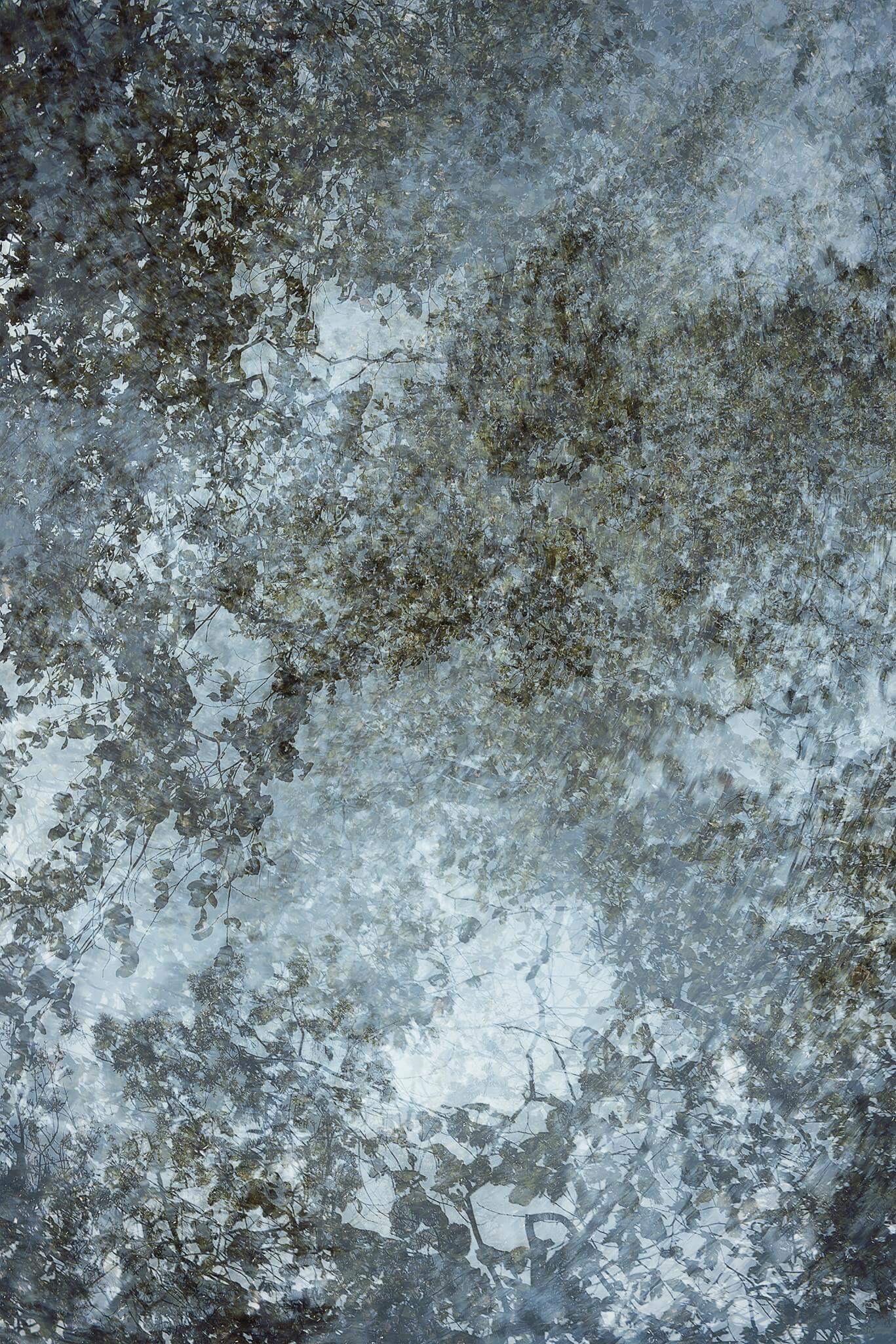 "Tomoko lki,  Untitled , photograph, 2016, 16 x 20"""