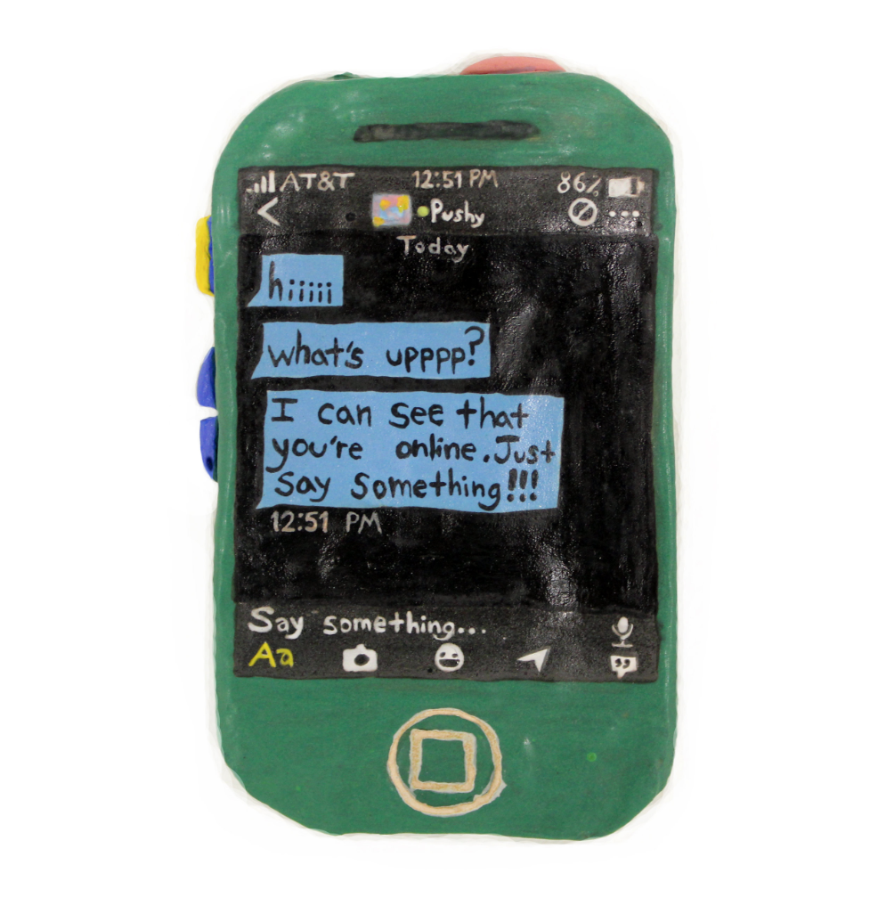 Colin_Radcliffe_Phone.png