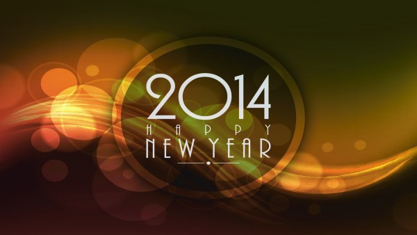 happy-new-year-2014-hd-images_2049756203.jpg