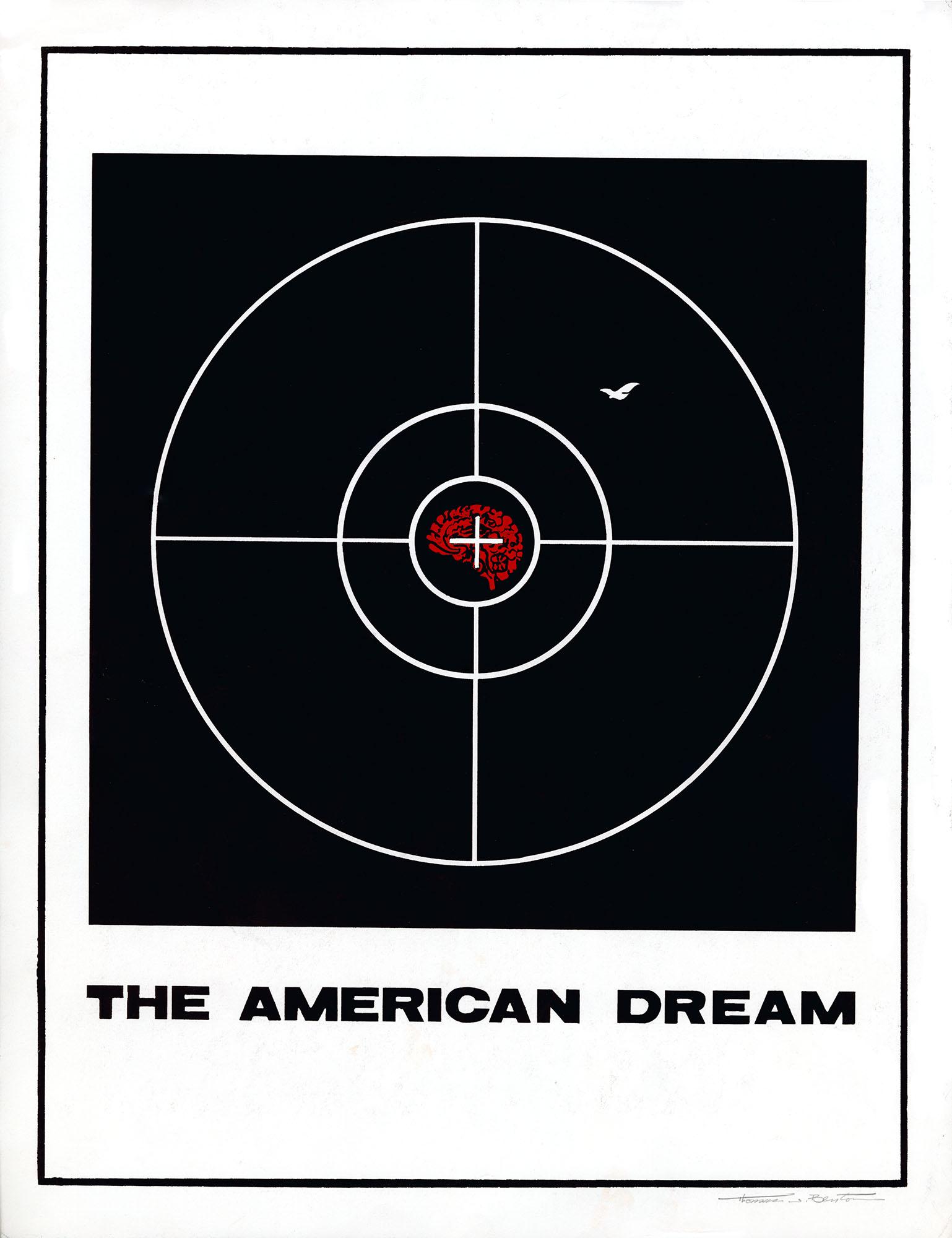 Benton - American Dream.jpg