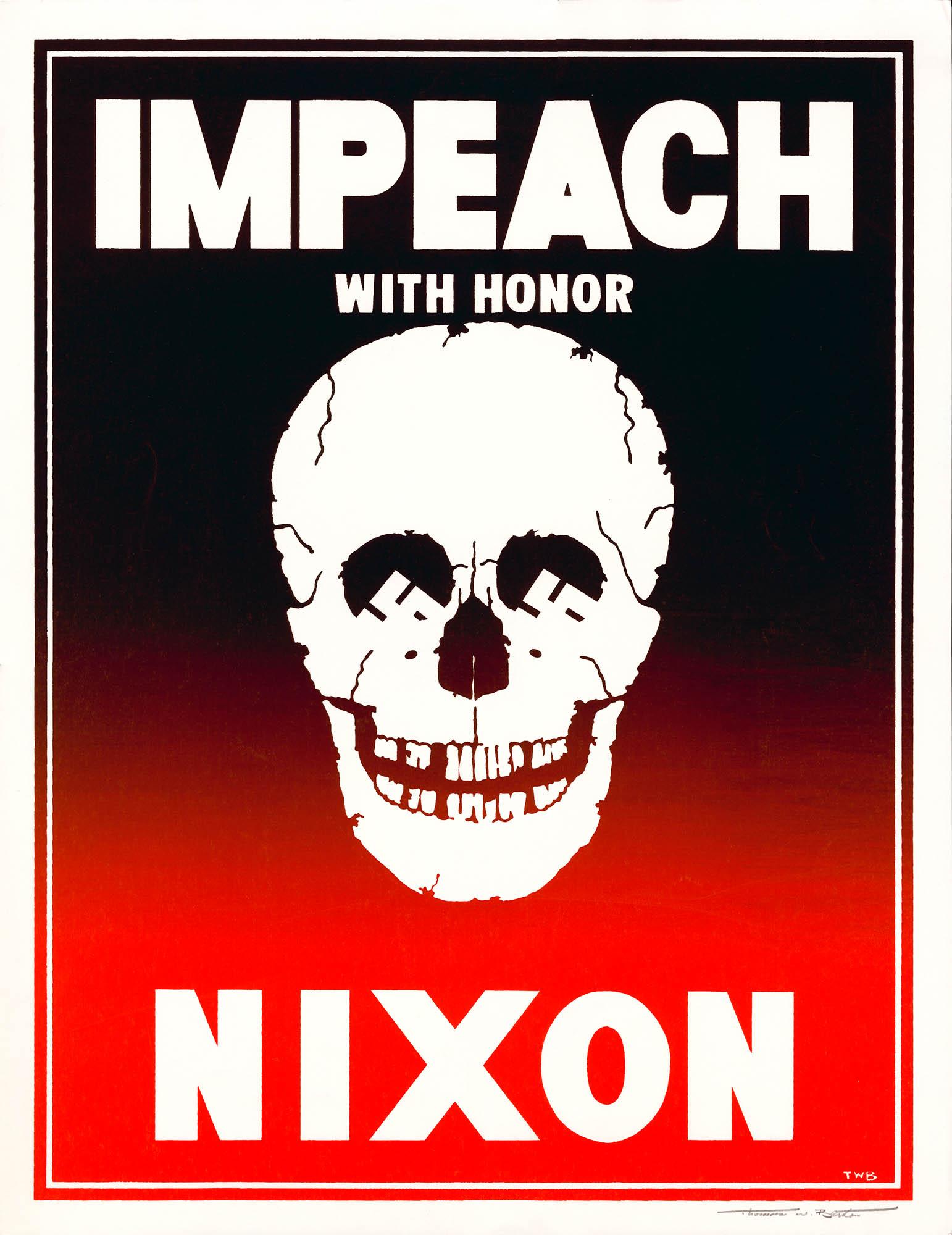 Benton - Impeach Nixon with Honor.jpg