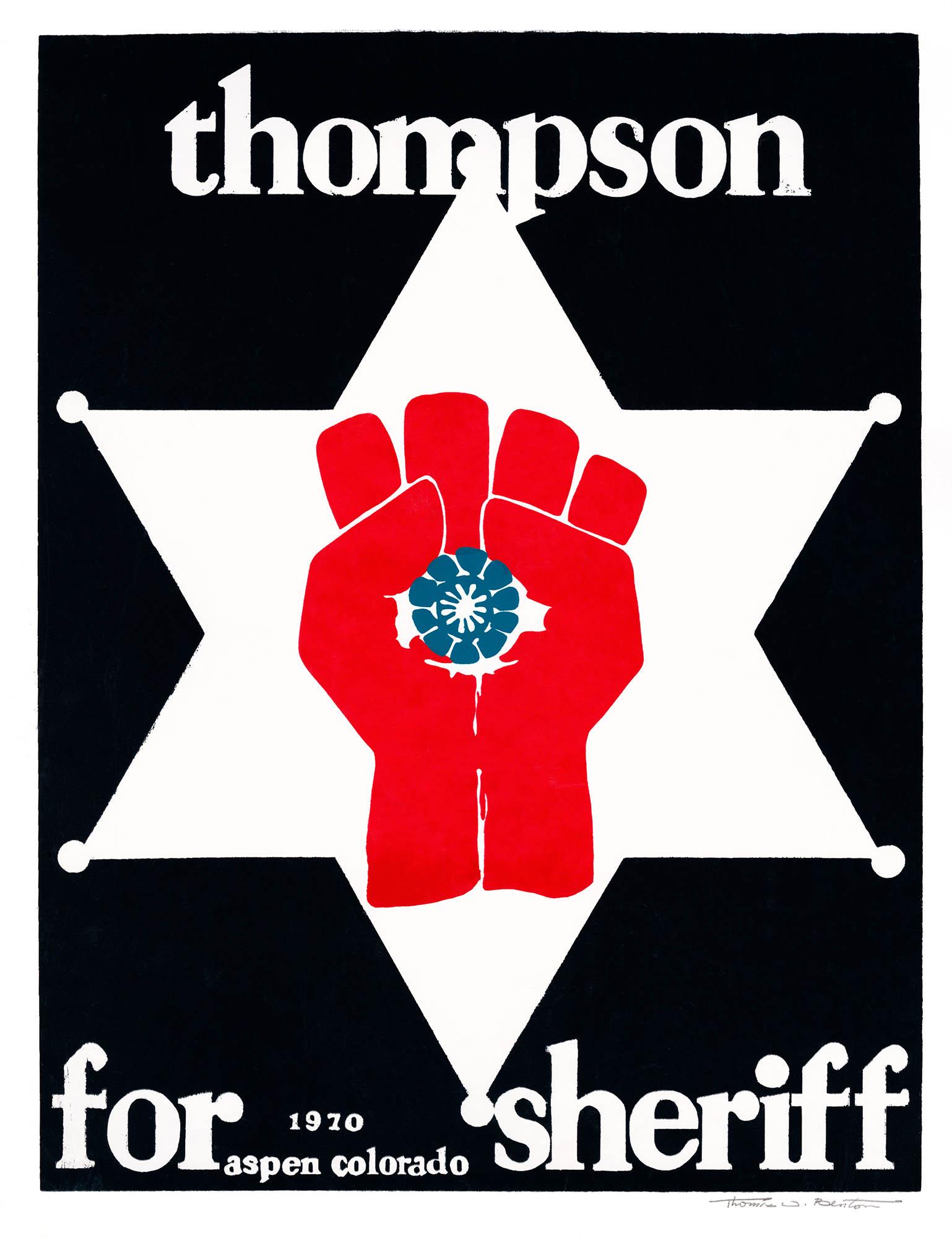 Benton - Thompson for Sheriff.jpg