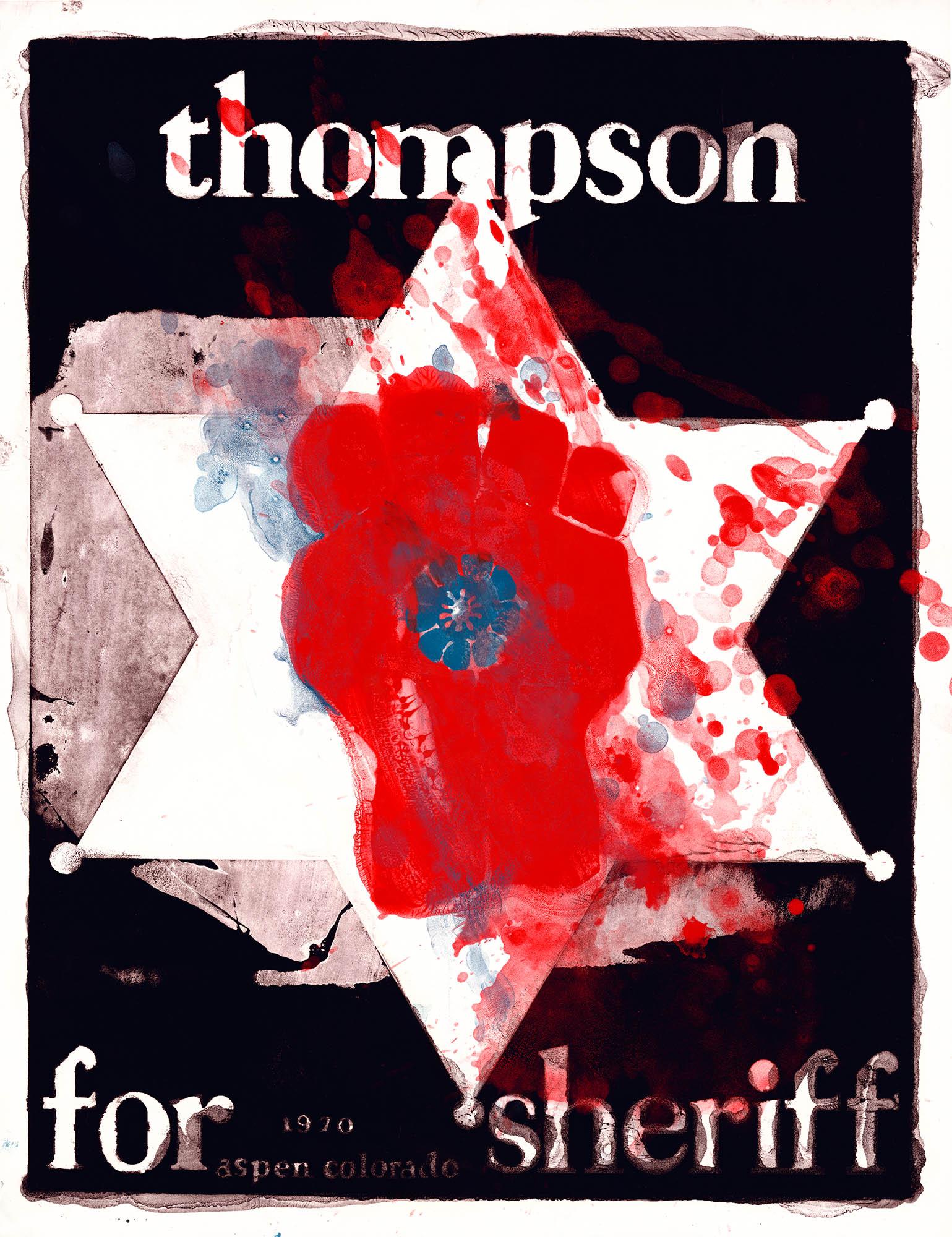Benton - Thompson for Sheriff Wash.jpg