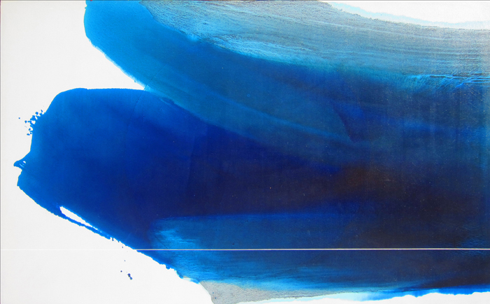 Abstract #8.jpg
