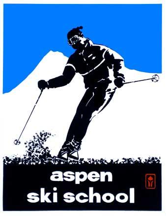 aspen1.jpg