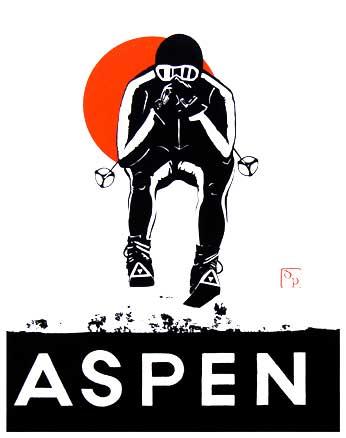 aspen4.jpg