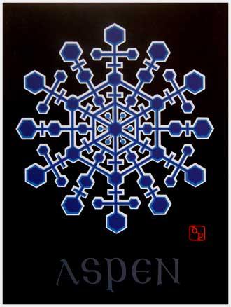 aspen8.jpg