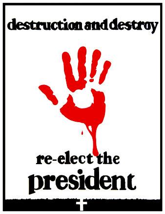 political8.jpg