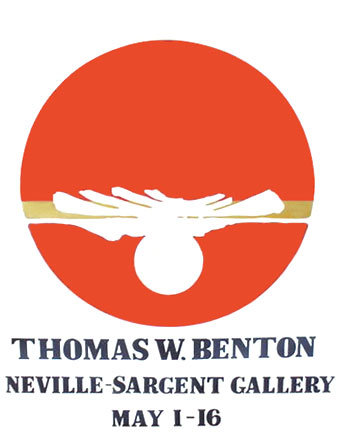 Benton40.jpg