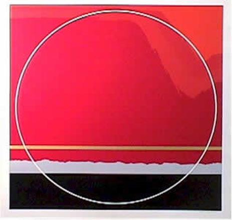 circle9.jpg