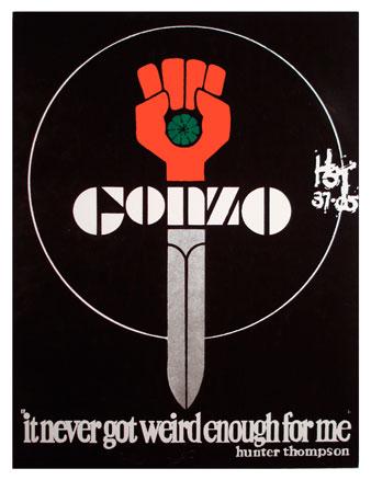 gonzo17.jpg