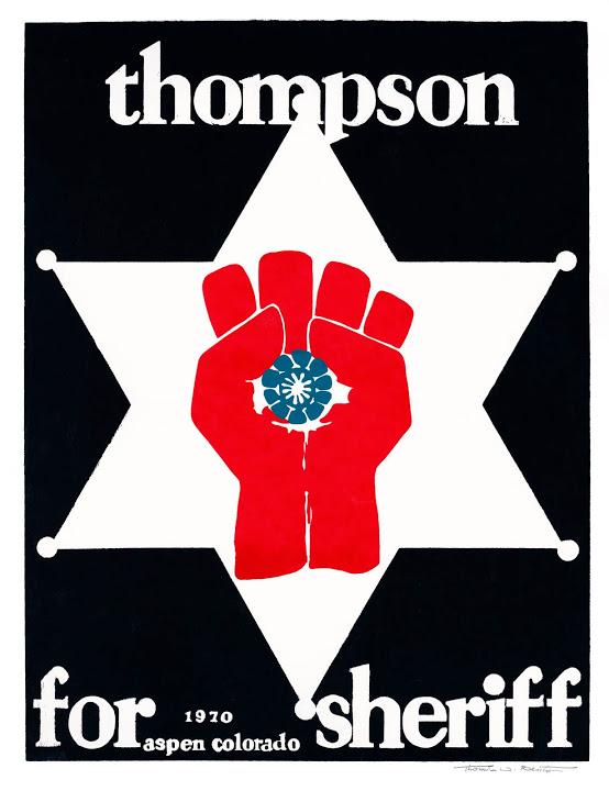 Thompson for Sheriff.jpg