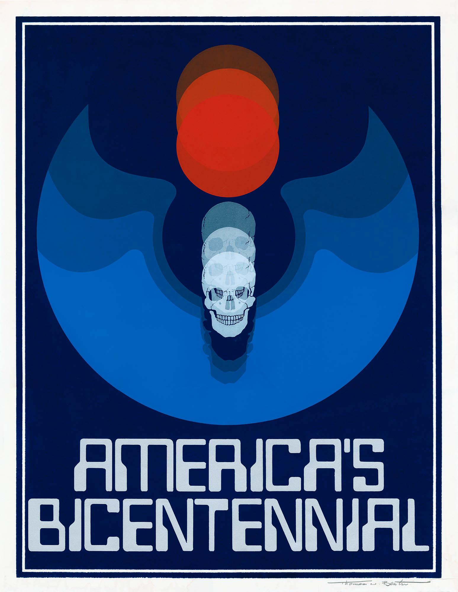 America's Bicentennial.jpg