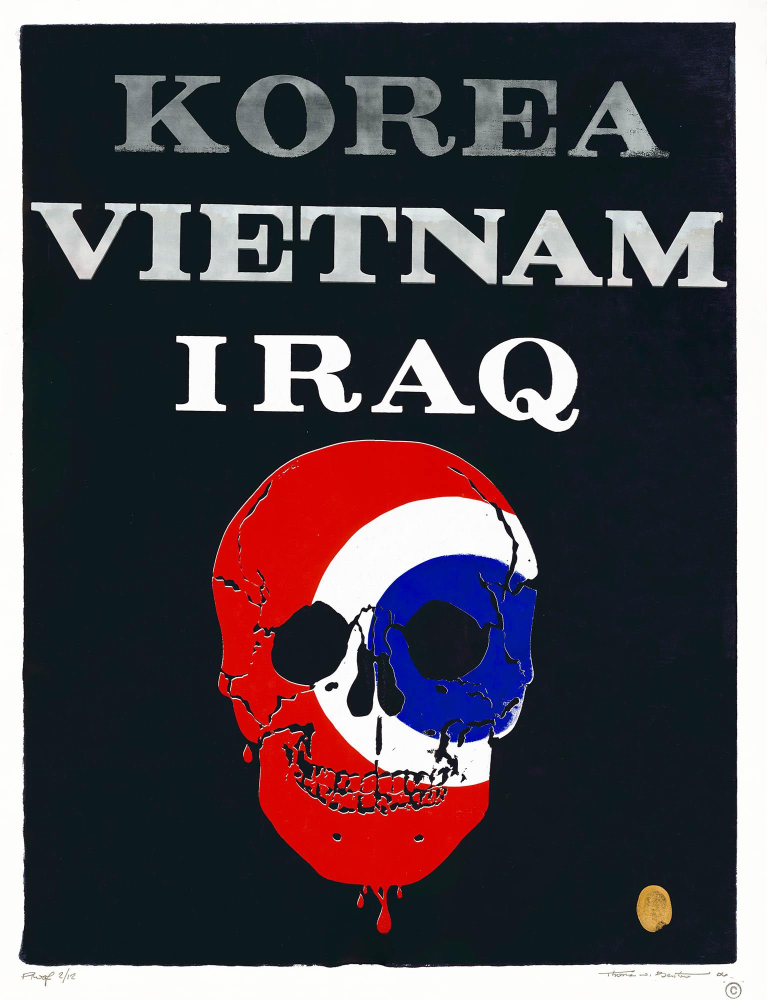 Benton - Korea Vietnam Iraq.jpg