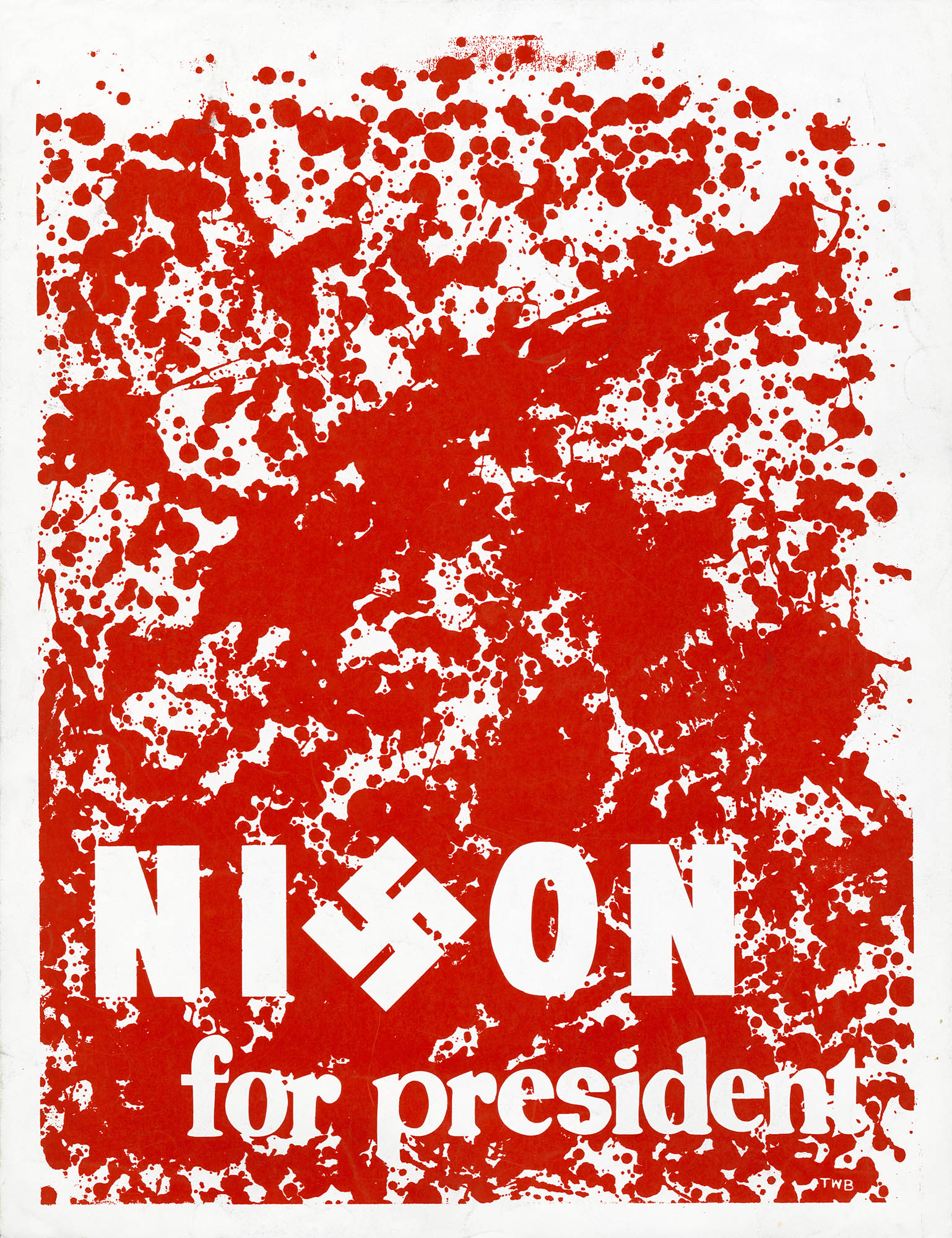 Nixon Red Splatter (1).jpg
