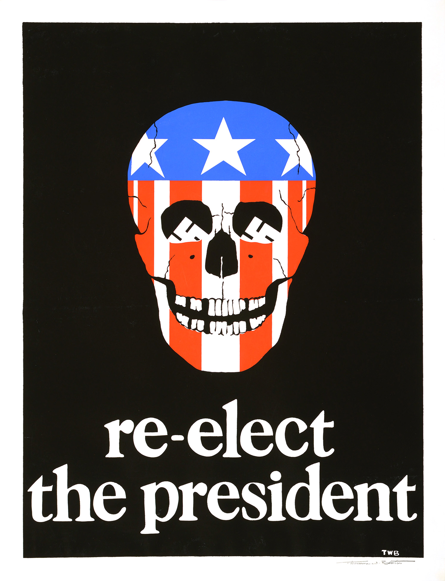 Re-Elect the President.jpg