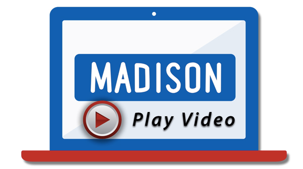 WATCH: Learn How MadisonDC Gives You A Direct Voice in DC Government