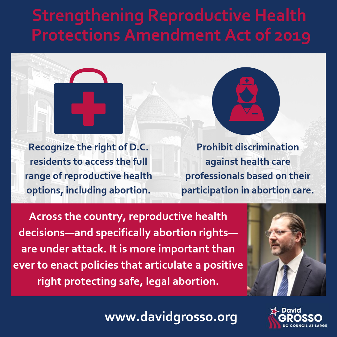 Reproductive Health Protections - Square.png
