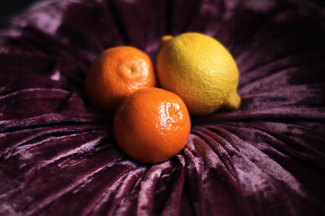 VK Citrus 1.jpg