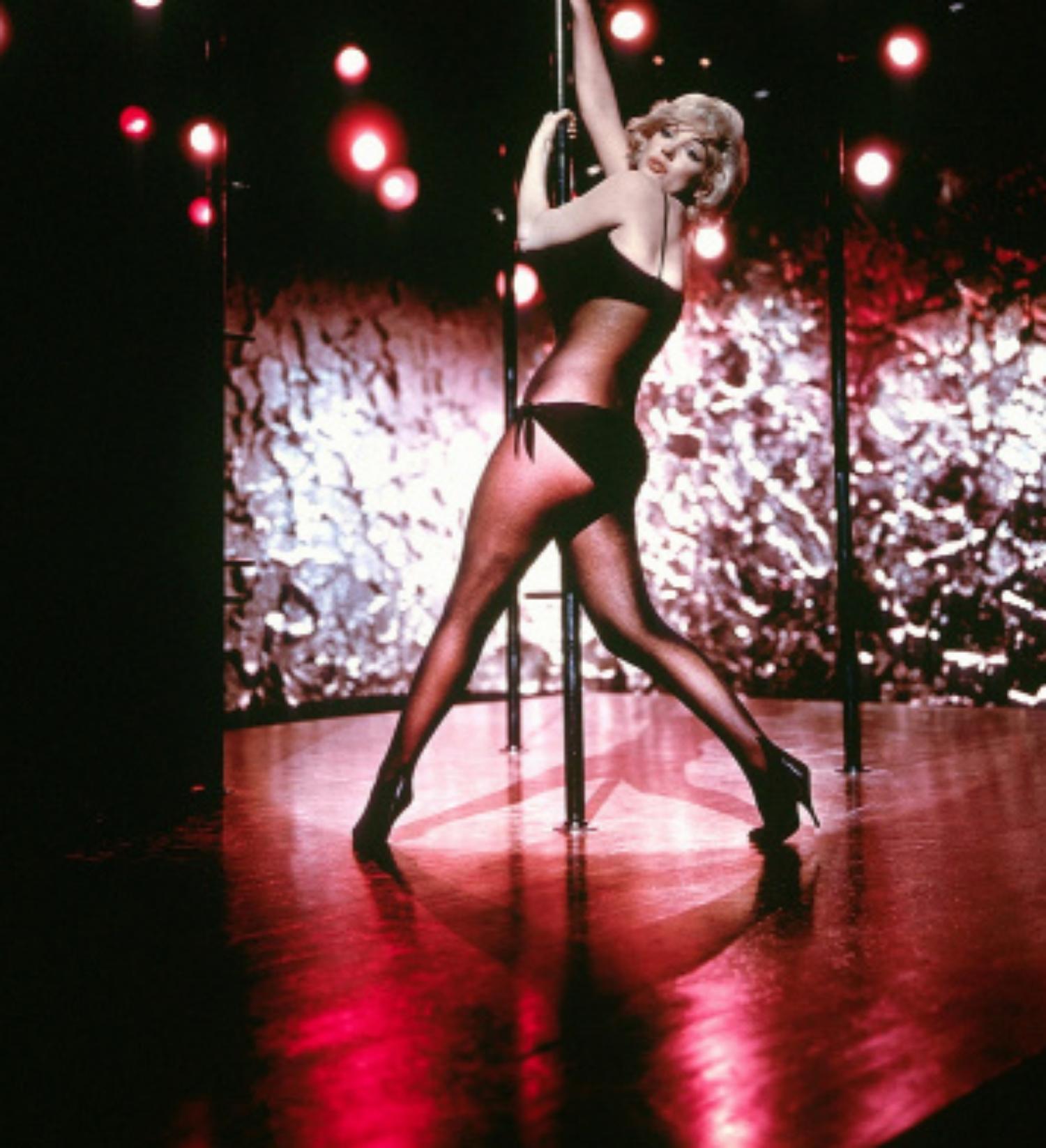 Marilyn Maypole