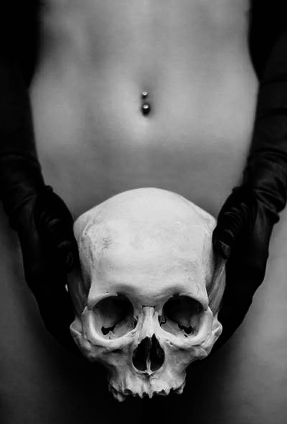 La Petite Morte