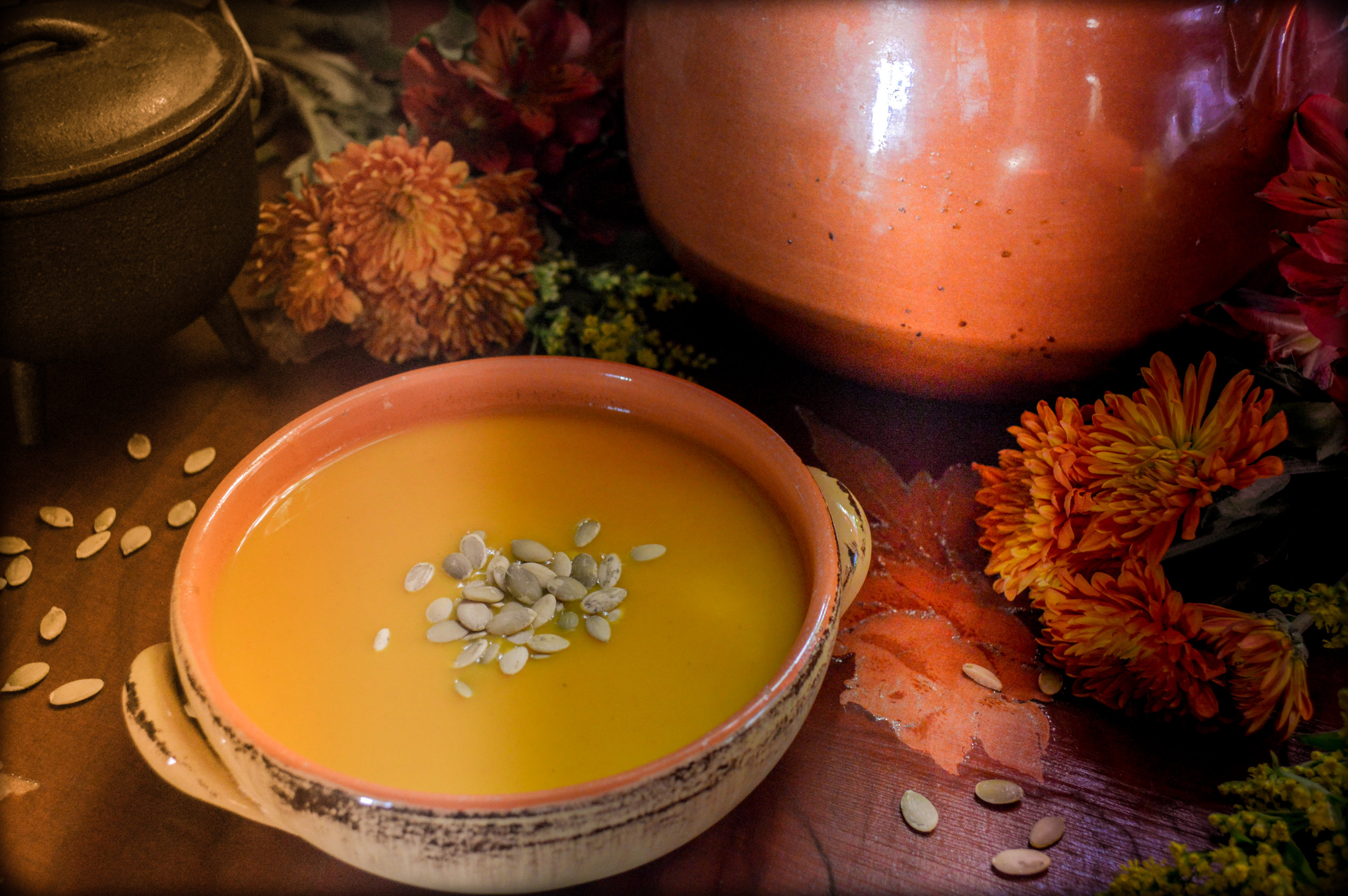 Autumn Soup-2.jpg