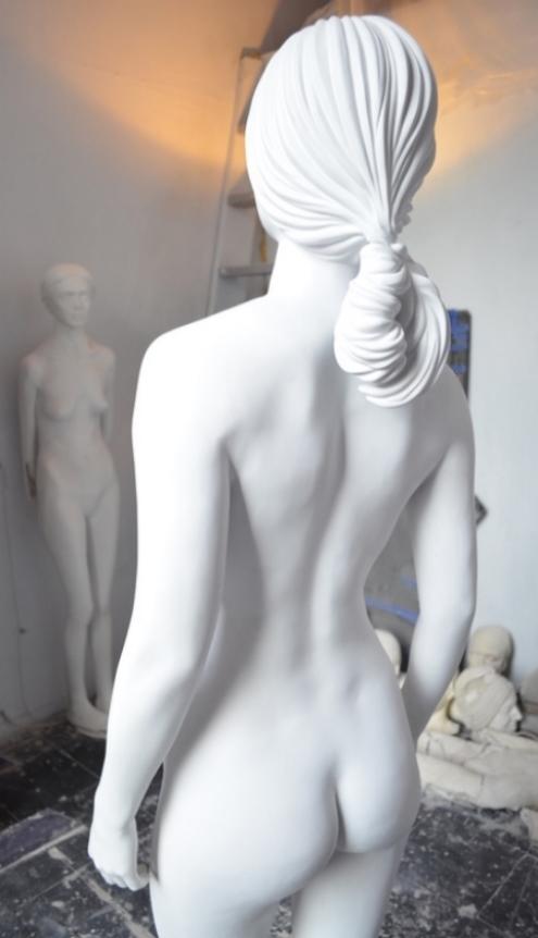 mitchell+cooper+the+chocolate+factory+nyc+sculpture+studio+manhattan.jpg