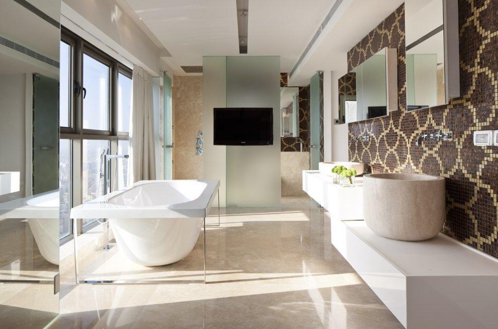 Magnificent-Mosaic-Tile-Bathroom-Suite.jpg