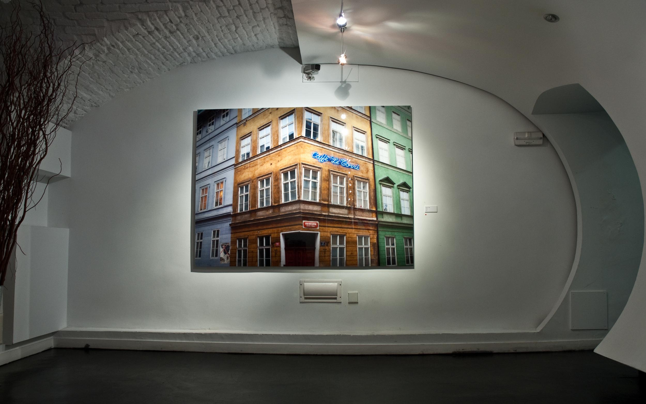 expo 4.jpg