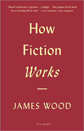 how fiction works.jpg