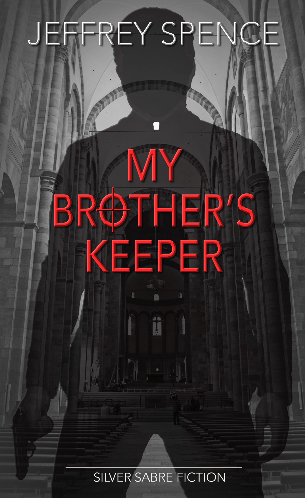 IDT01 5 My Brothers Keeper cover eBook.jpg