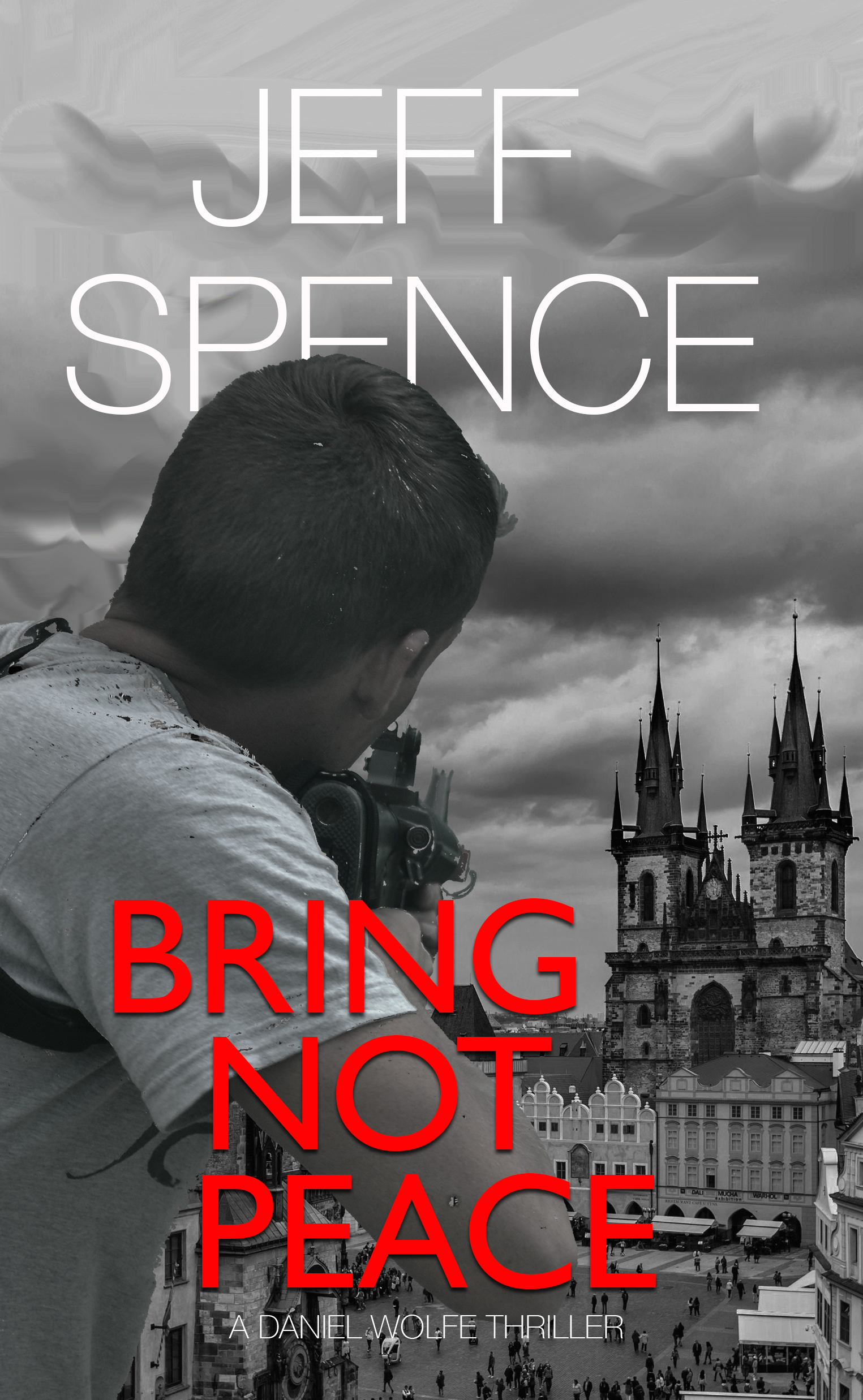 BRING NOT PEACE cover 2018.jpg