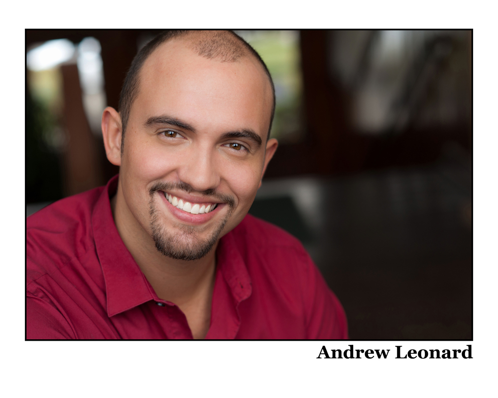 Andrew Leonard Official Headshot 1.jpg