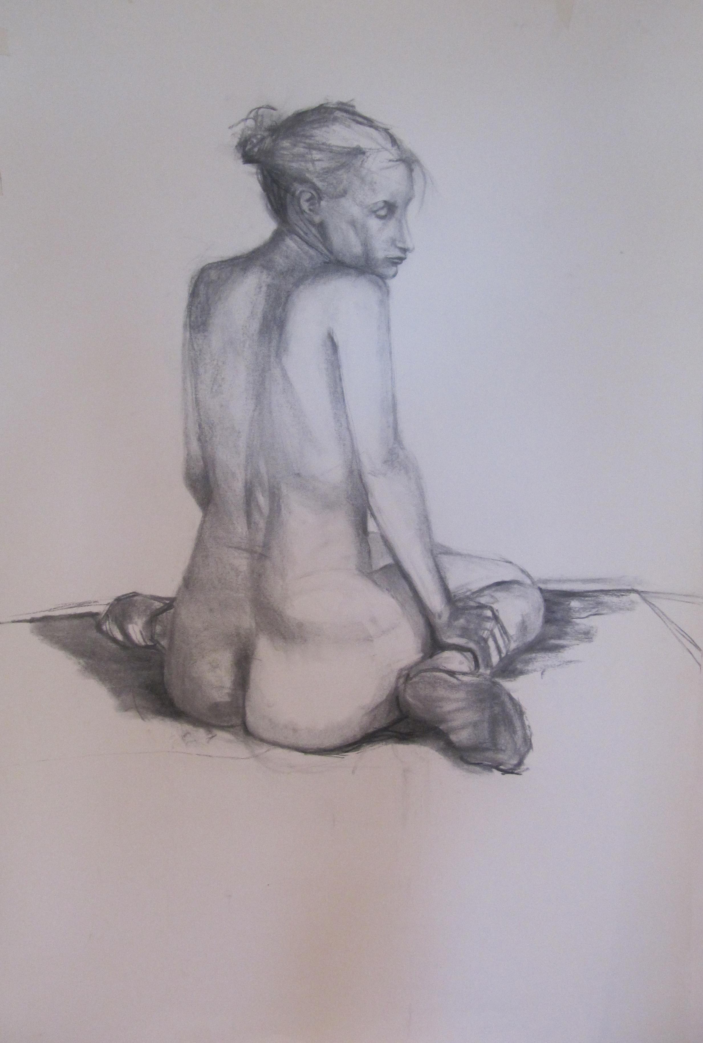 Figure-Female 1