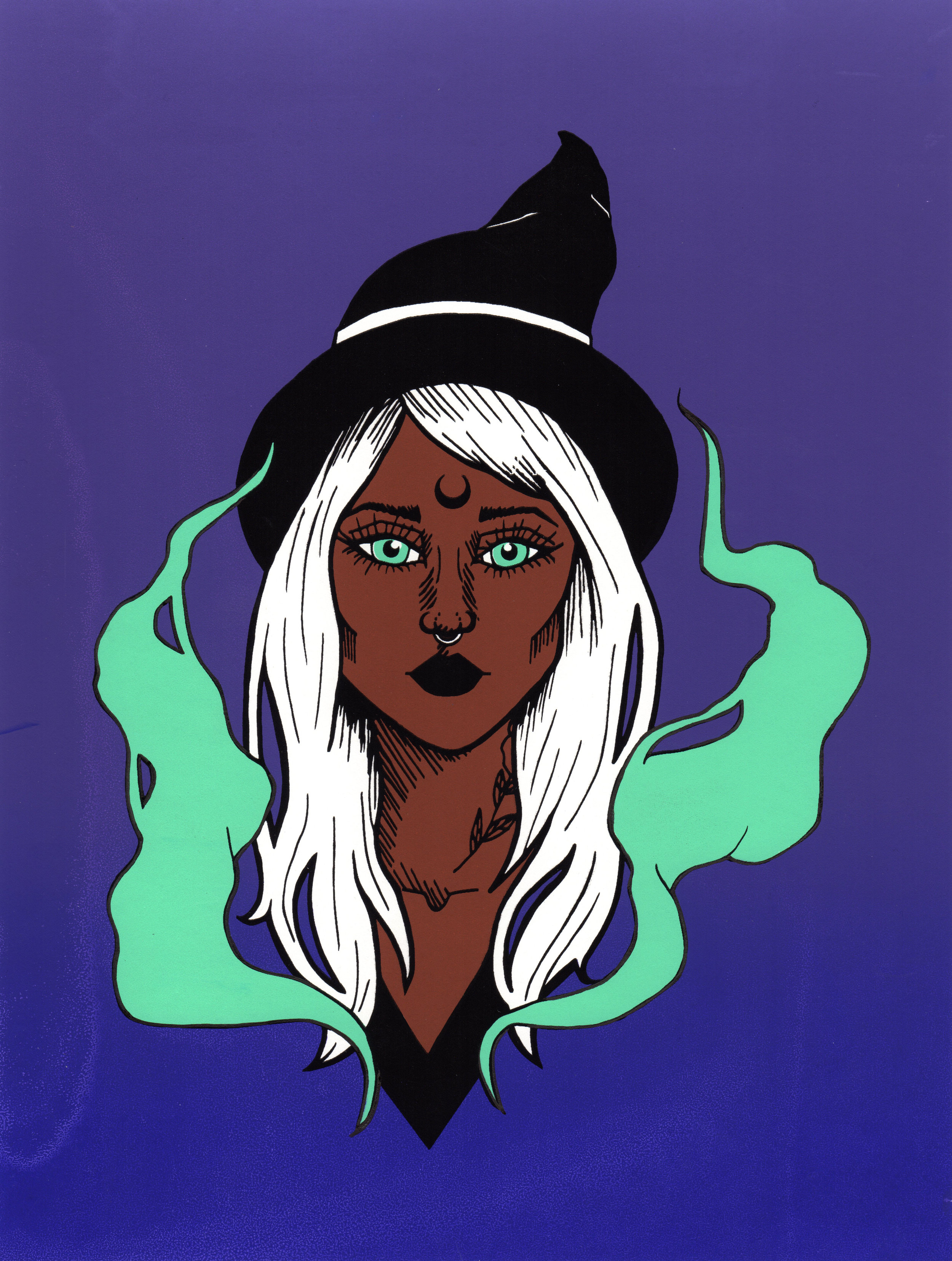 Witch web.jpg