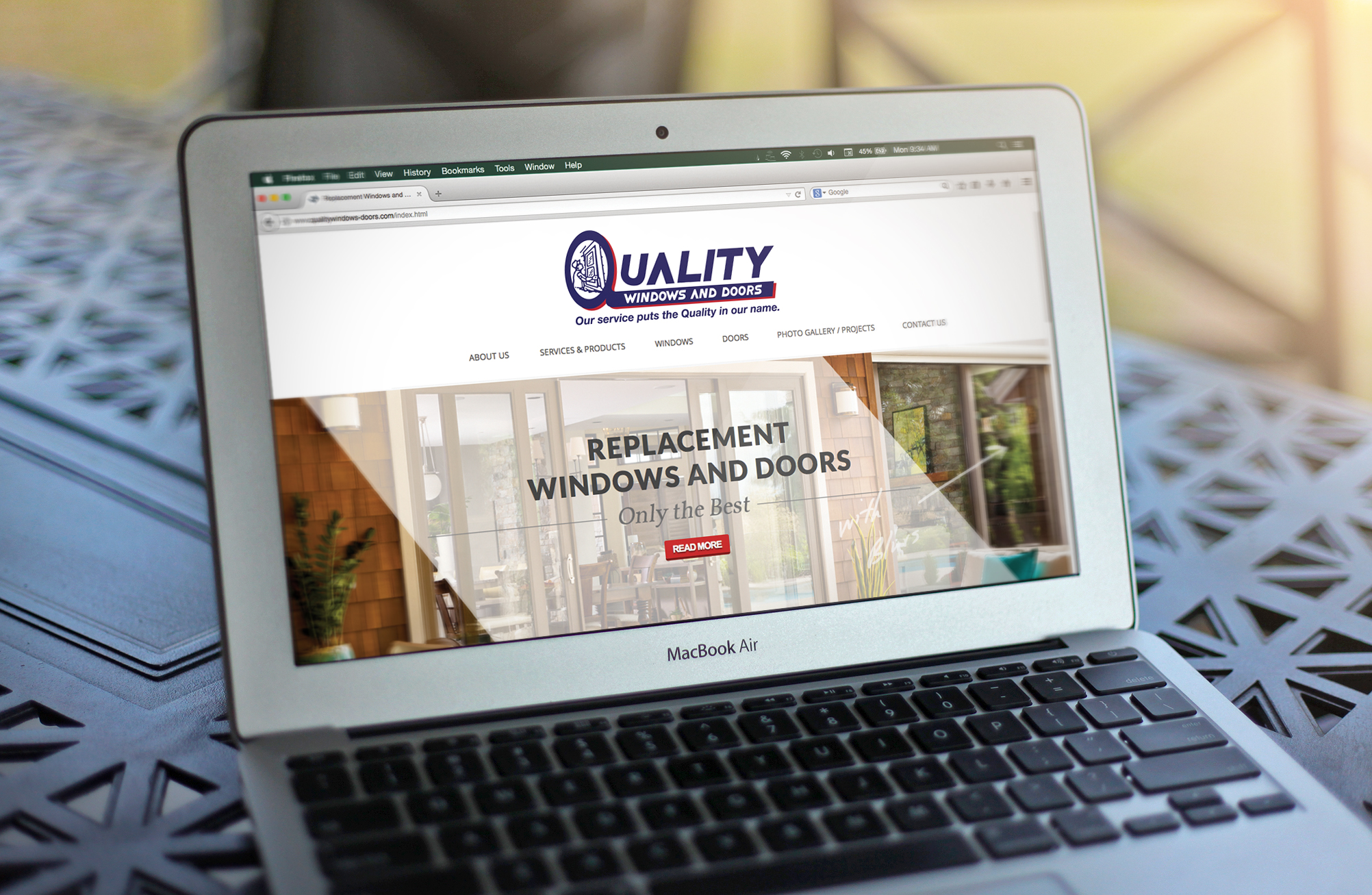 QualityWebLogoMockUp.jpg