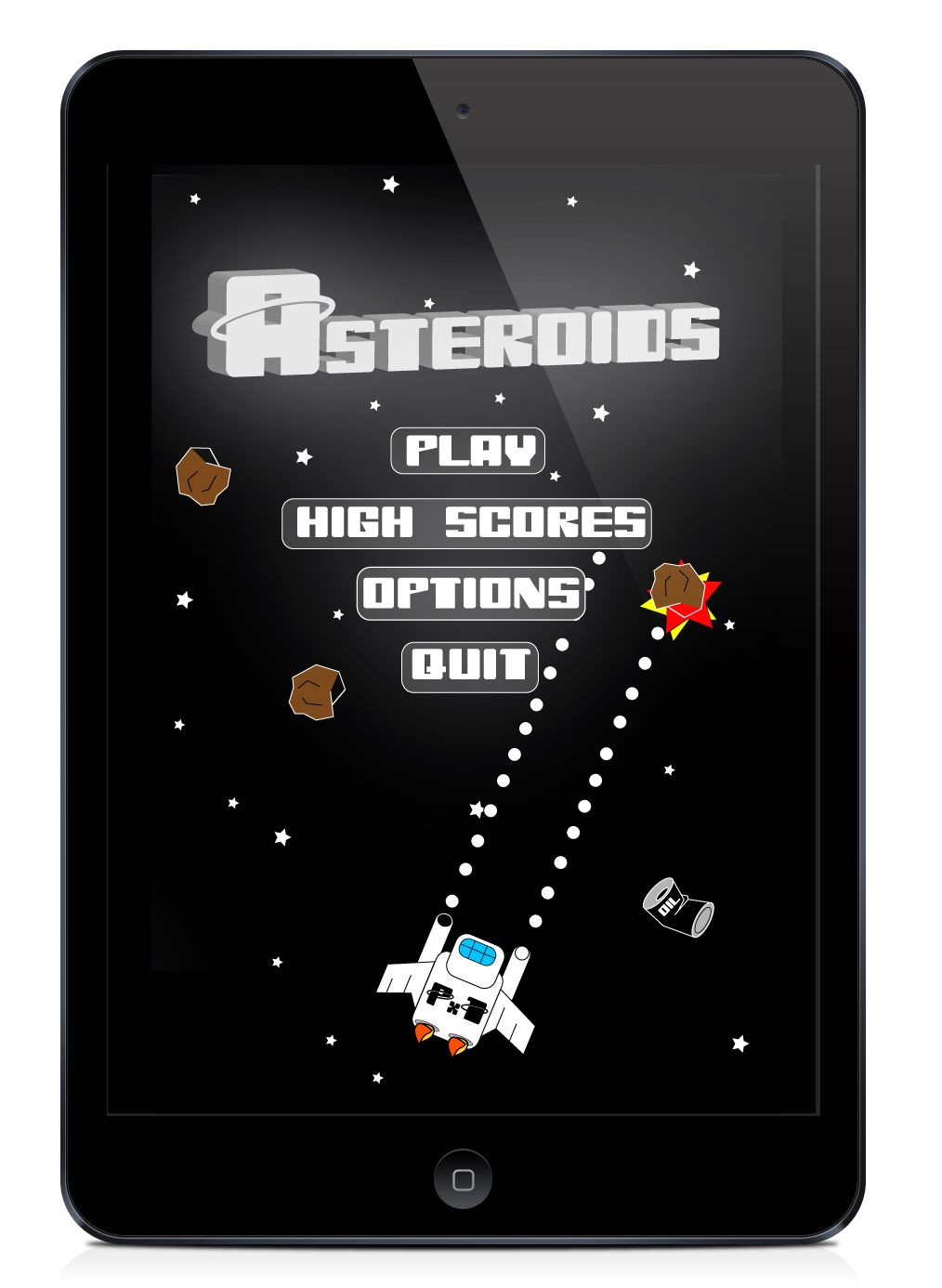 iPad Mini Mock-up_ASTEROIDS.jpg