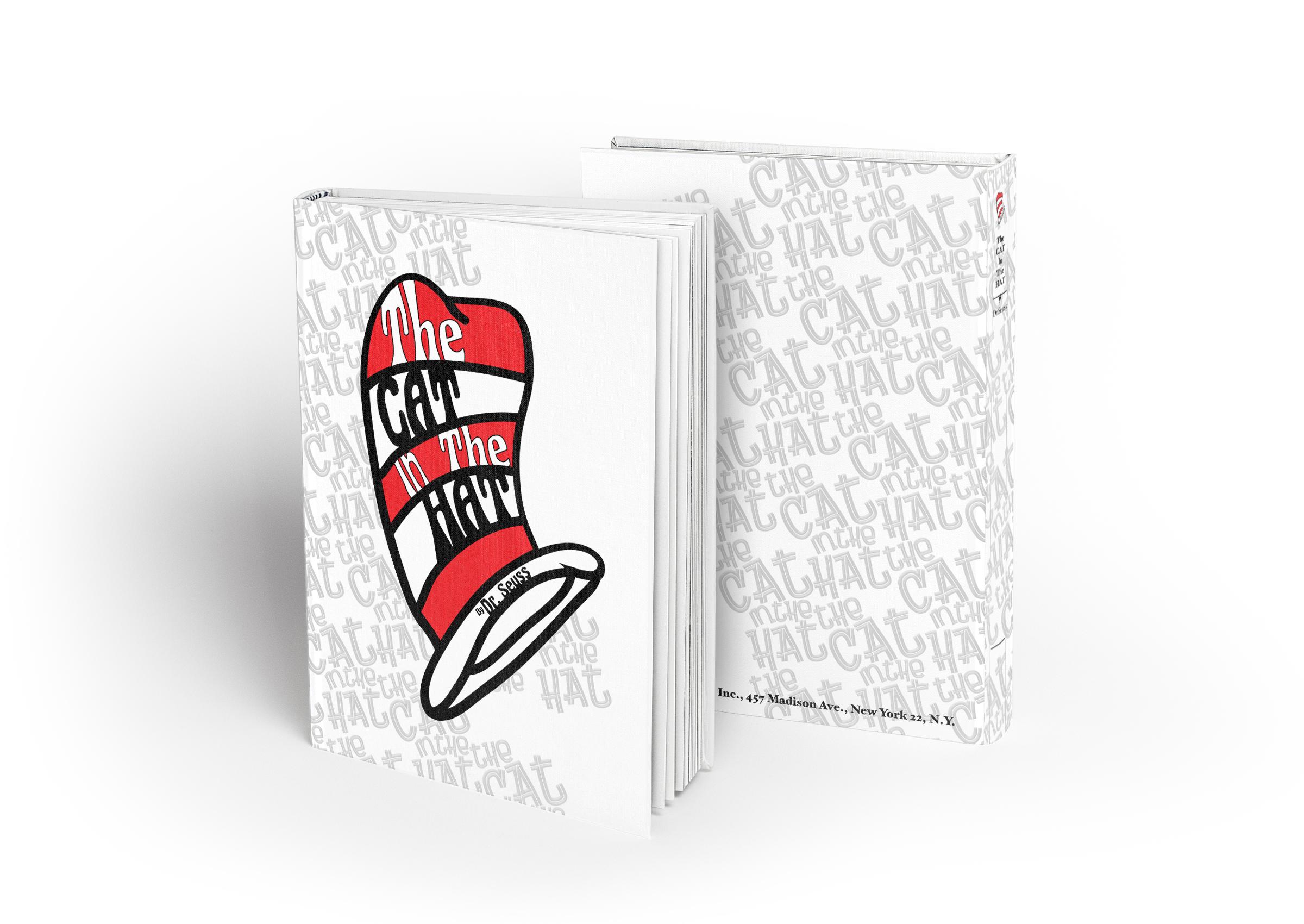 CATINTHEHATHardcover Book MockUp.jpg