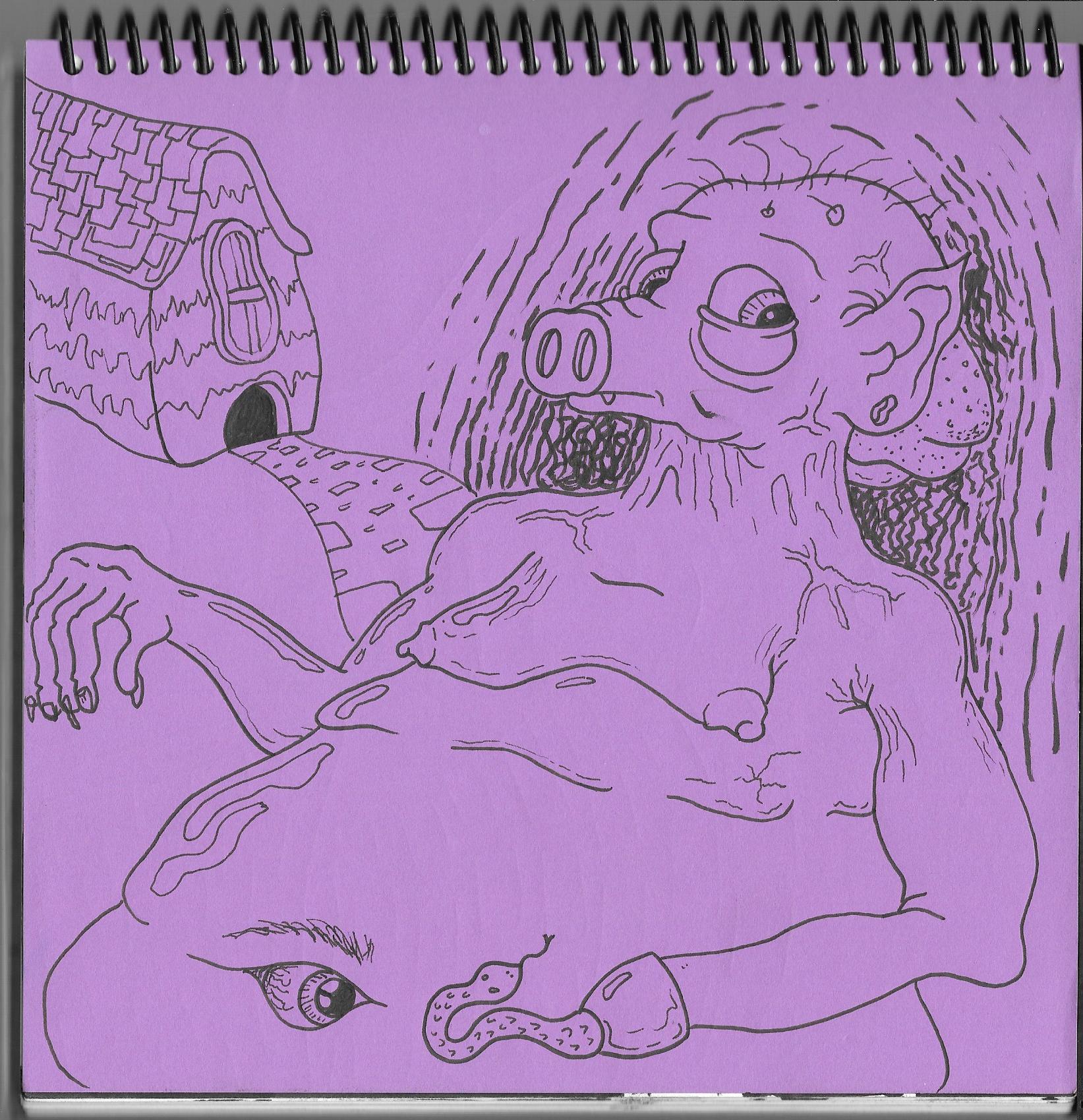 Scanned Image 19.jpg