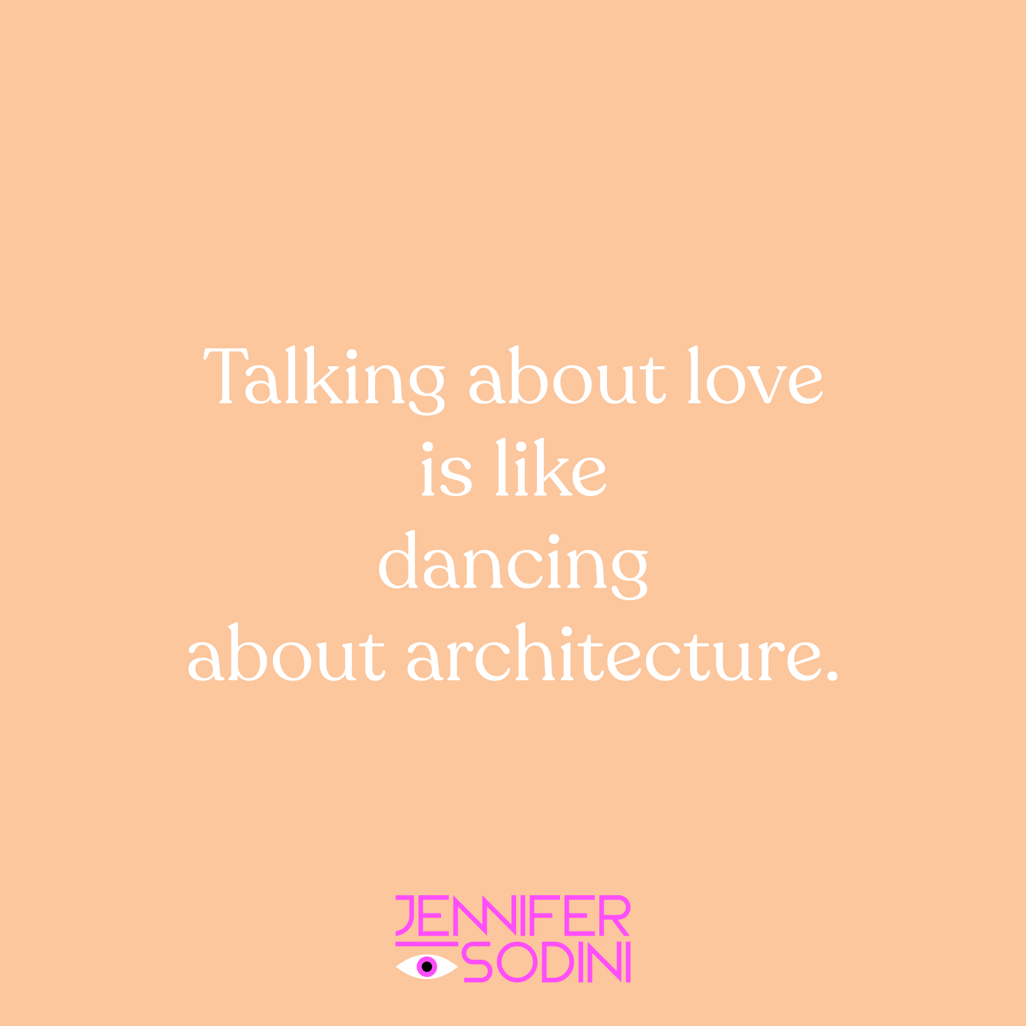 dancing-about-architecture.jpg