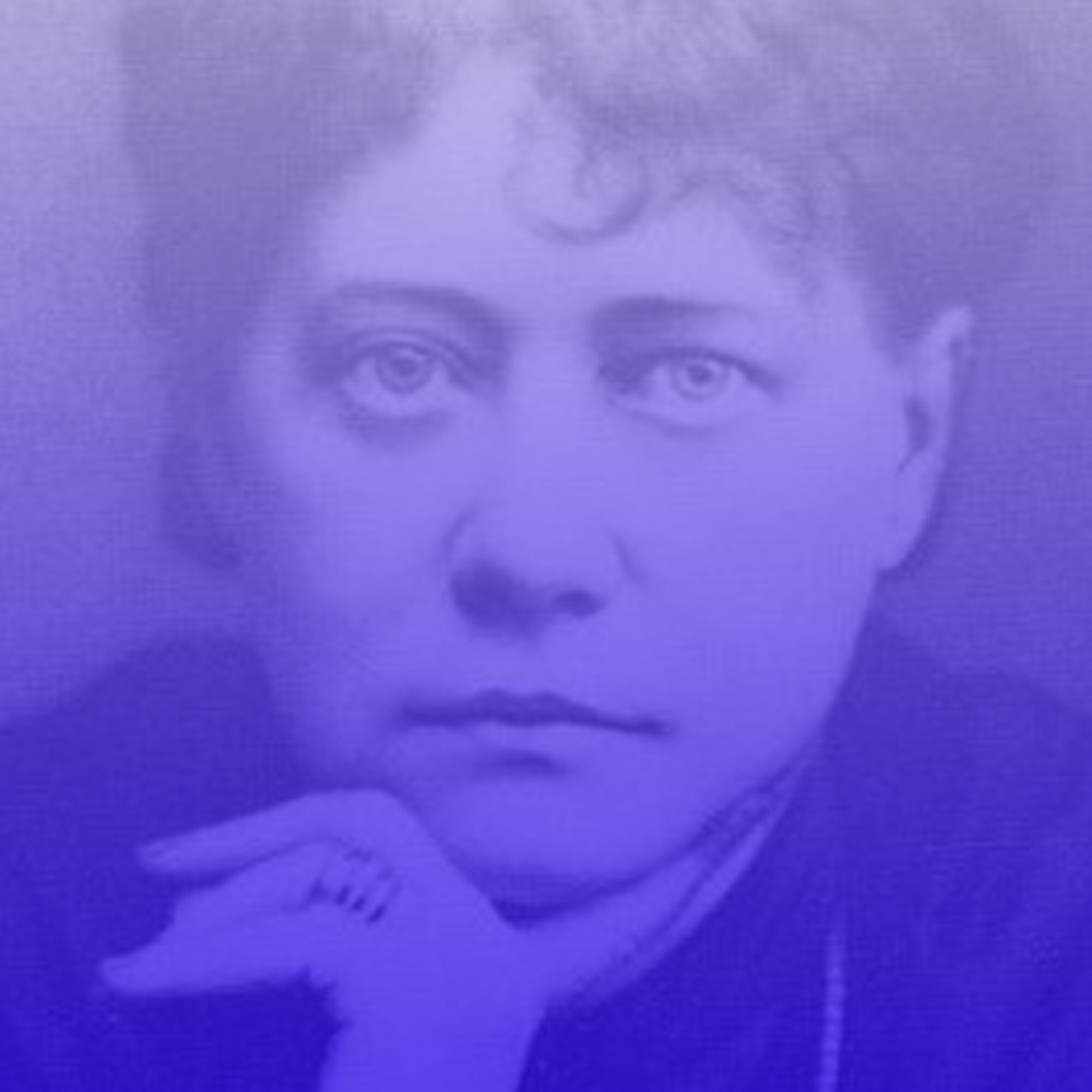 BLAVATSKY-QUOTES.jpg