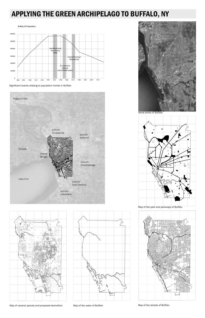 LSchmitz_FinalProject1-3.jpg