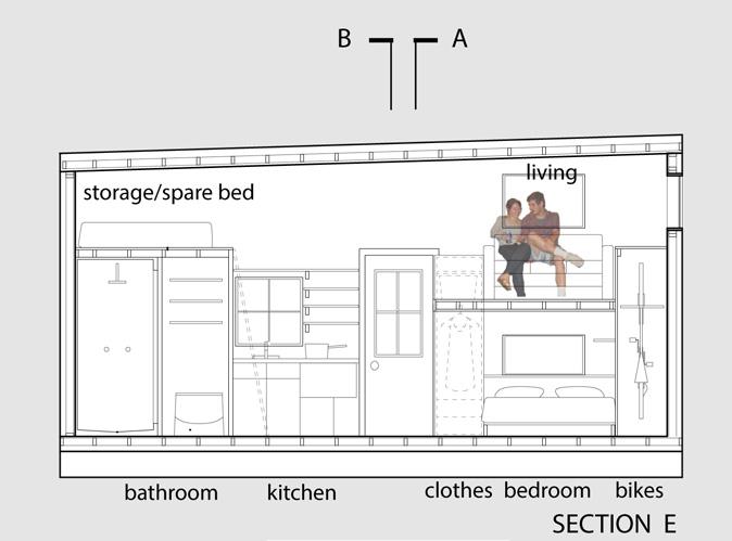 Section e.jpg